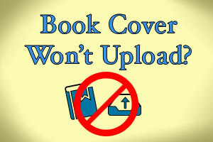 book-cover-upload-tips